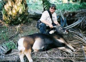 berburu sapi liar di bengkulu jurnal berburu official website rh jurnalberburu com