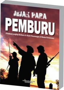 COVER JPB