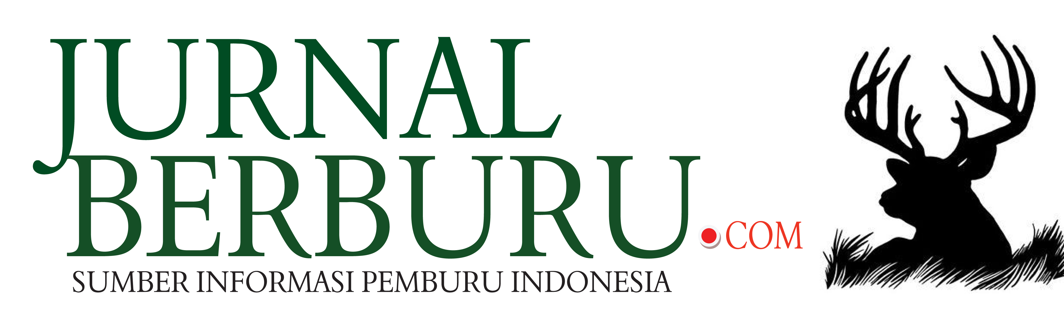 Jurnal Berburu – Official Website